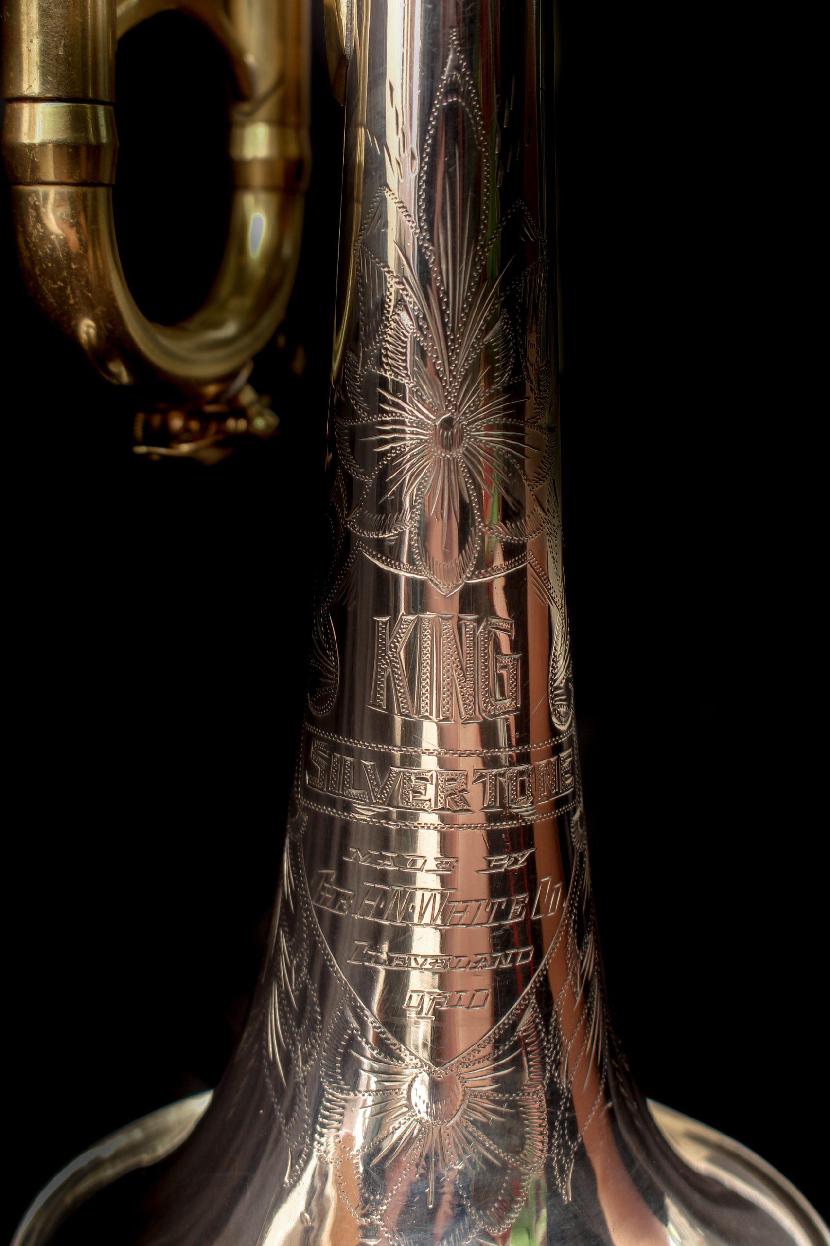 King-Silvertone-trumpet-Jamies-Trumpet-Gallery